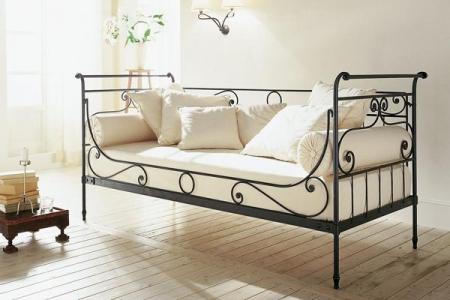 Дитяча кровать