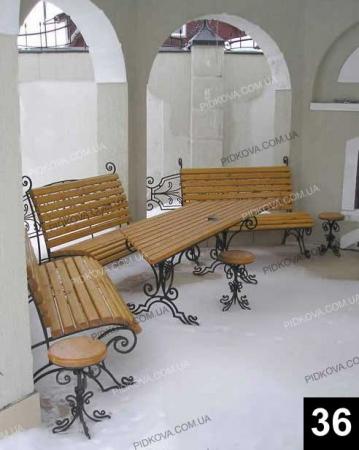 кованый стол, стол кованый, обеденные стол, стол купит, эксклюзивный стол, кованый стол, стол кованый, стол купит, эксклюзивный стол
