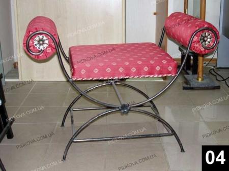 крісло коване, коване крісло, кована мебель, кресло кованое, кованое кресло, кованая мебель