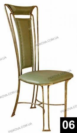 кований стілець, стілець кований, мебель кована, кована мебель, кованый стул, стул кованый, мебел ькованая, кованая мебель