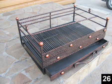 ковані мангали, мангали ковані, кований мангал, мангал кований, мангал, купити мангал, мангал кованый, кованый мангал, купить мангал