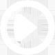 Відео ковка
